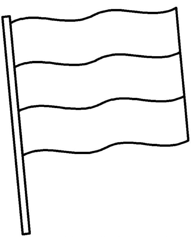 термессосе российский флаг картинки карандашом так