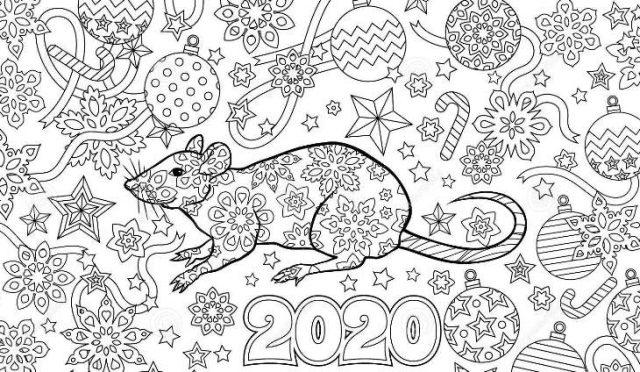 Рисунки карандашом 2020 (24 фото) 🔥 Прикольные картинки и юмор