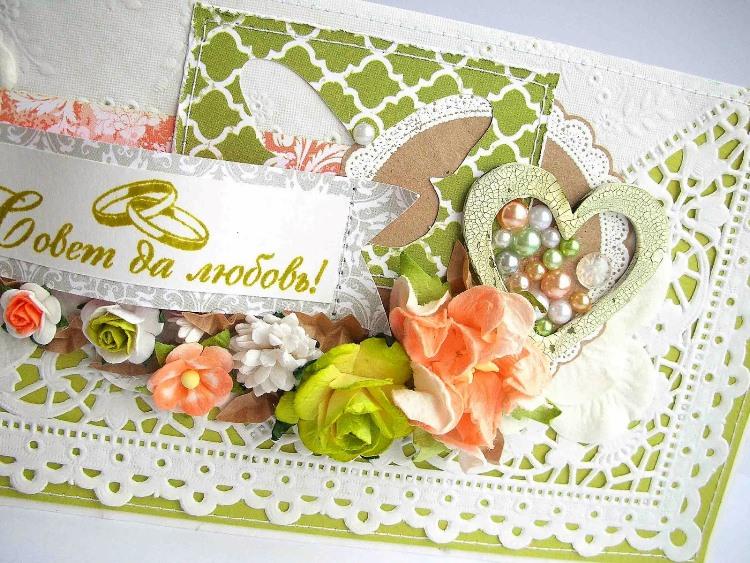 13 лет, годовщина свадьбы: поздравления, картинки