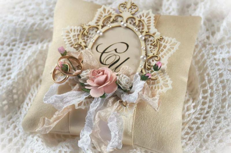 Картинки на годовщину кружевной свадьбы этот