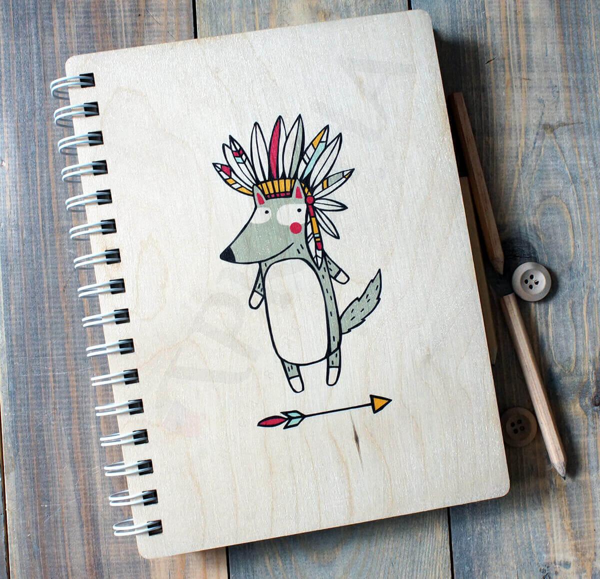 Прикольные картинки для скетчбука карандашом