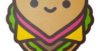 Кавайные рисунки для срисовки сквиши (30 фото)
