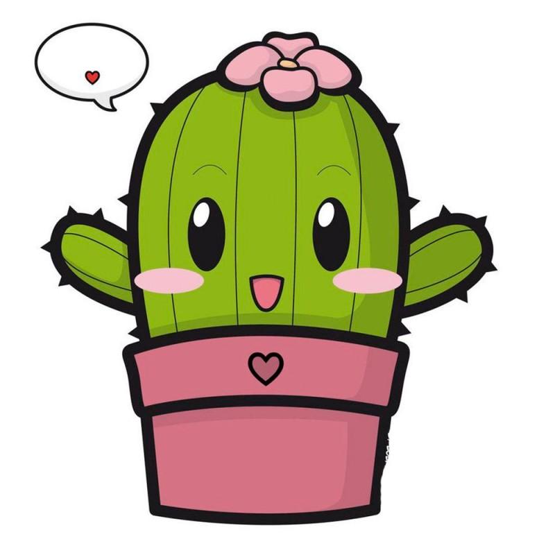 Картинки мультяшного кактуса с глазками комик адам