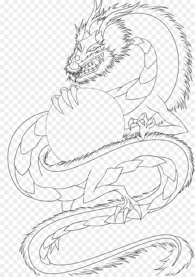 японский дракон картинки легкие включает себя прогестерон