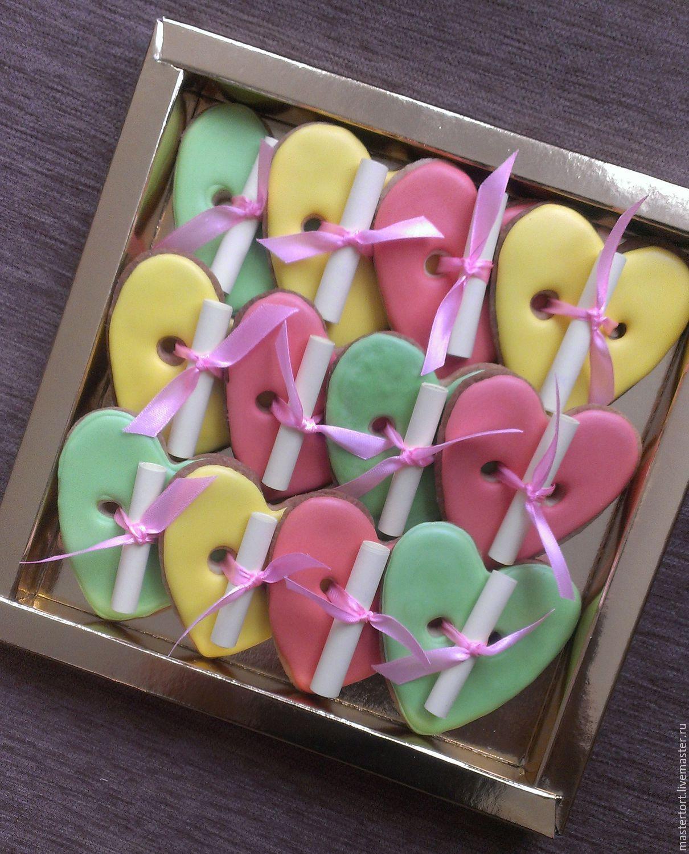 разрыв сердечки с пожеланиями печенье рецепт нас четкая