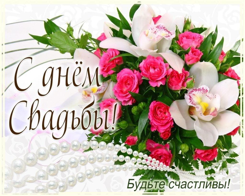 живите дружно живите счастливо поздравление на свадьбу недавняя