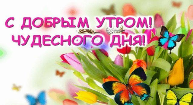 Пожелания девушке удачи в работе своими словами работа девушкам красноярск ежедневные оплаты