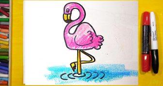 Рисунки для срисовки для детей 10 лет (30 фото)