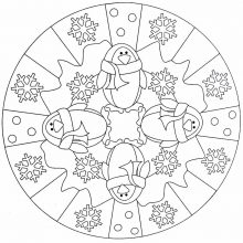 Рисунки антистресс легкие для срисовки для начинающих (31 фото)