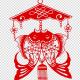Картинки для срисовки китайские орнаменты (27 фото)