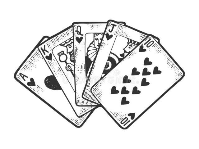 Играют в карты юмор игровые автоматы на деньги через webmoney