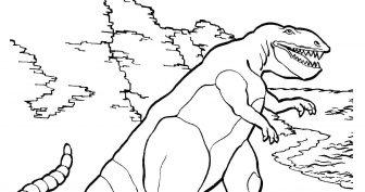Рисунки для срисовки для мальчиков 15 лет (30 фото)