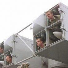 Приколы в армии США (14 фото)