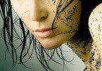 1301245084_women-eye-001