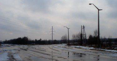 1302514635_chernobil-zimoi-02