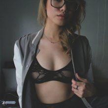 Секси девушки в нижнем белье (22 фото)
