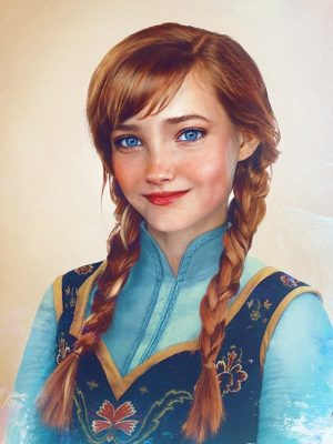 Frozen-(movie)-movies-real-life-art-1984126