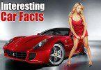 interesting-car-facts