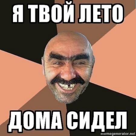 1321622697_x_1243e98f