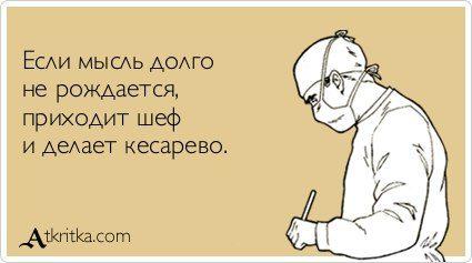 1341930233_prikolnie_kartinki_pro_raboty_62_799-10