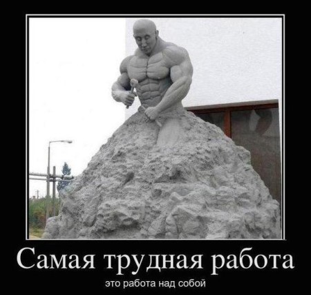 256834_1_1399922460