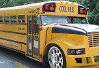 FI_cool_bus