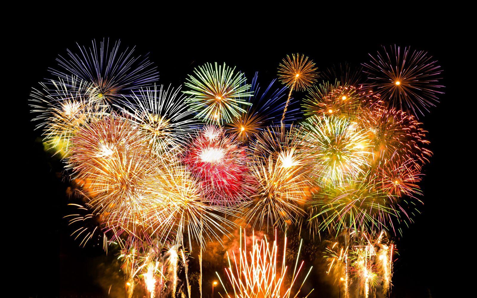 картинки на новый год 2016 год