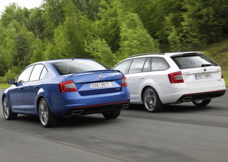 Skoda-Octavia-RS-and-Skoda-Octavia-Combi-RS-2013-2014