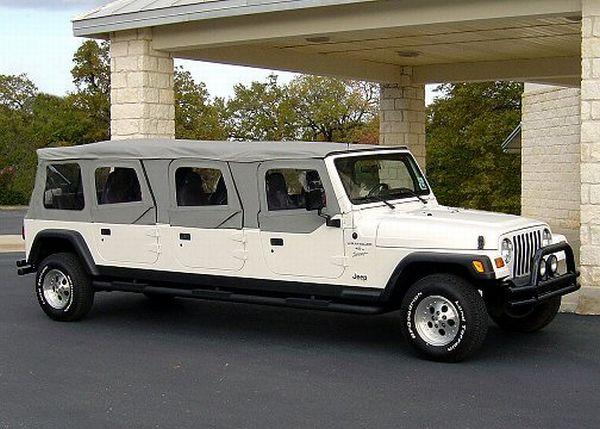 car-funny-joke-limo-limousine-jeep
