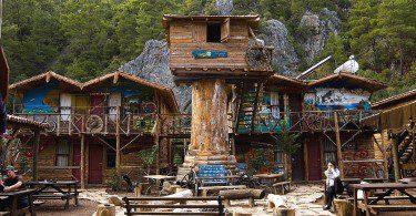 kadirs_tree_house