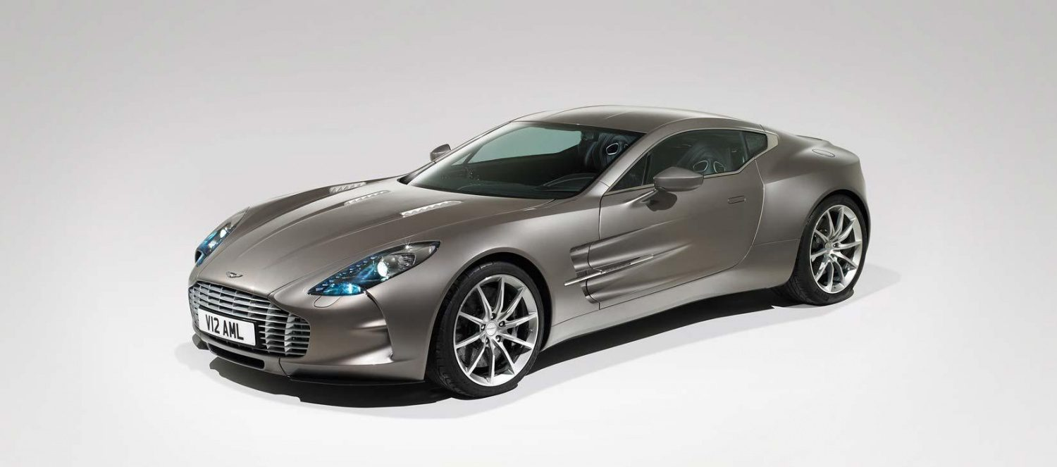 astonmartin_brochureimage_one-77
