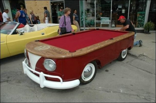 unusual_cars (1)