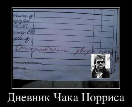 1360062010_dnevnik-chaka
