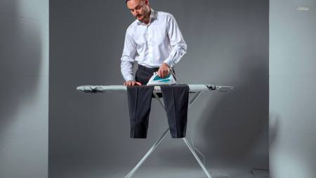 29959-ironing-the-pants-1920x1080-digital-art-wallpaper