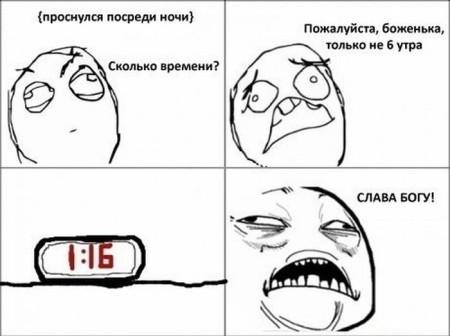 podborka_67