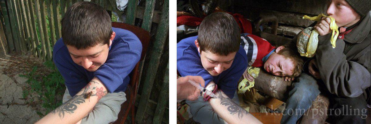 1355407935-otredaktirujjte-moju-fotku-v-redaktore.-chast-5_AddFun.ru_25