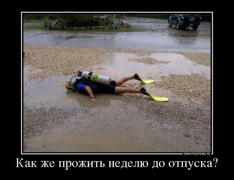 1378187884_novye-demki-7