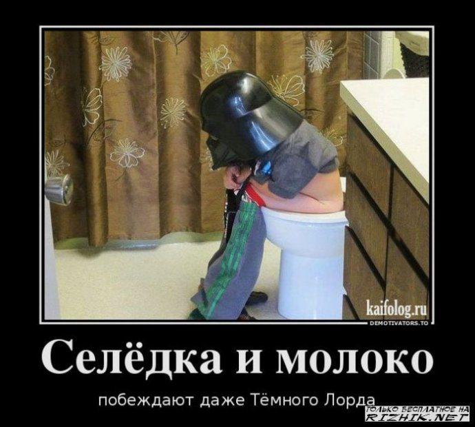 1393972602_1393912492_023_5