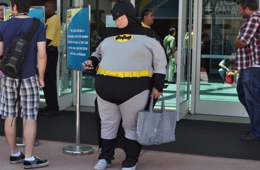 batman-or-fatman