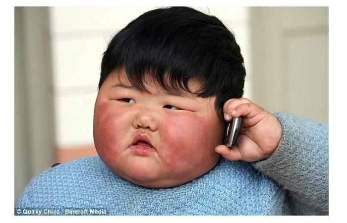 crianca-obesa-china-hg-20100303