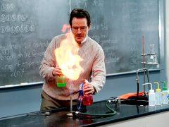Смешные картинки про учителей. (12 фото)