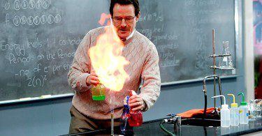 01-breaking-bad-003_1883-jpg