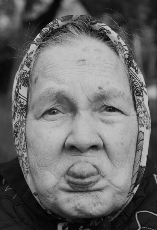 Картинки по запросу прикольные картинки про бабушек