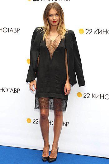 20110606-dress6