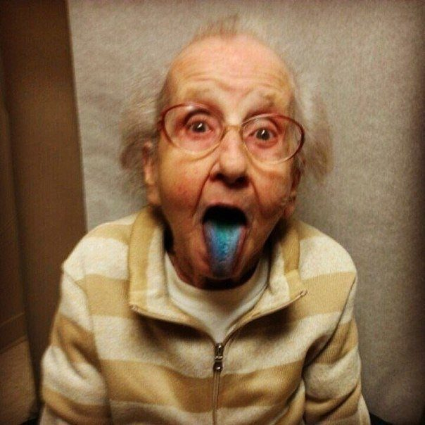 аллергия на цветную капусту у ребенка фото