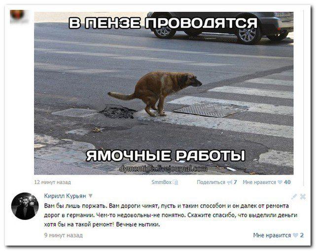 comment_01