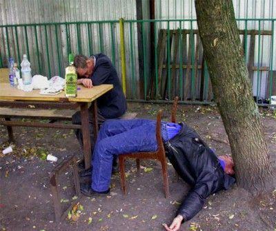 Картинки по запросу смешные картинки про пьяных
