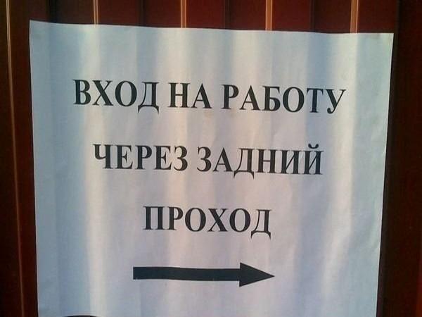 1219675183_prikolny