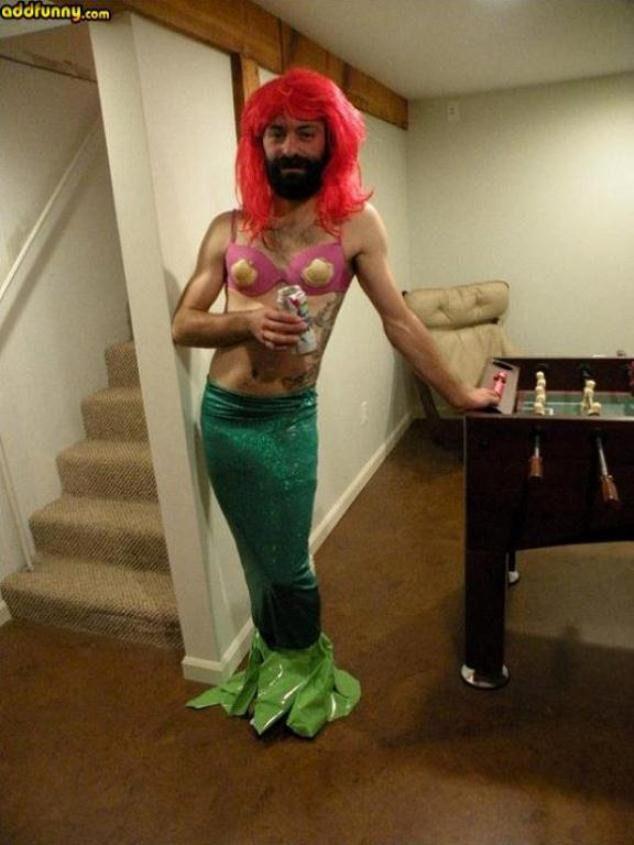 1_funny-halloween-costume-three