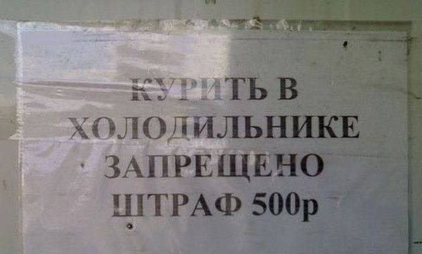 200976_456024
